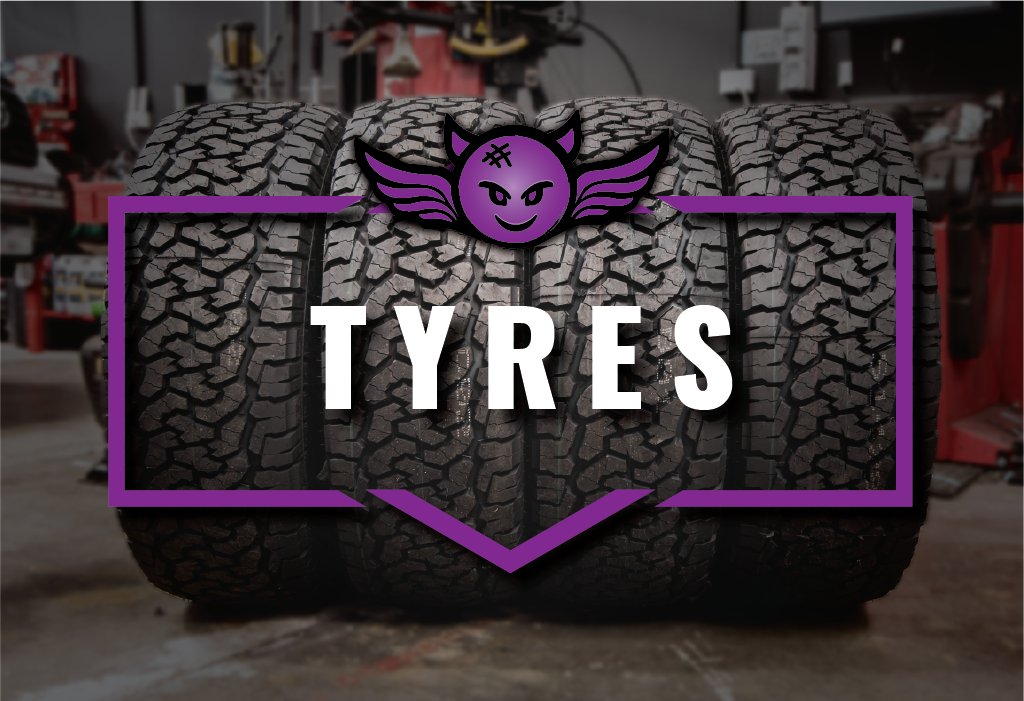 4wd tyres perth at tyres perth roadcruza tyres twd 4x4 tyres