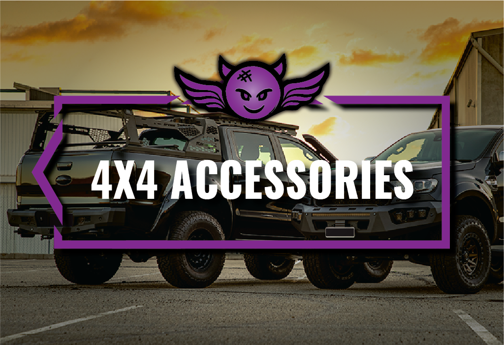 4x4 accessories perth ford ranger twd 4x4 ford raptor accessories 4x4 accessories shop store perth