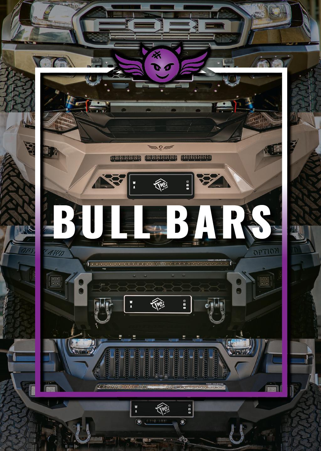 bull bars perth ford ranger bull bar perth twd 4x4 hamer bull bar 3