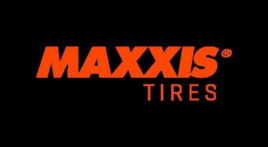 maxxis tyres australia buy