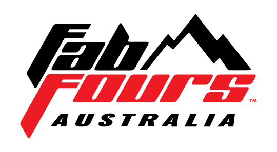 fab fours-01
