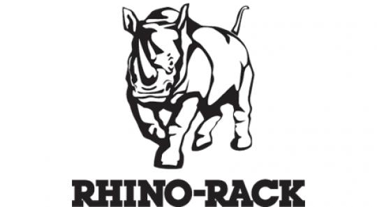 rhino rack roof rack twd 4x4