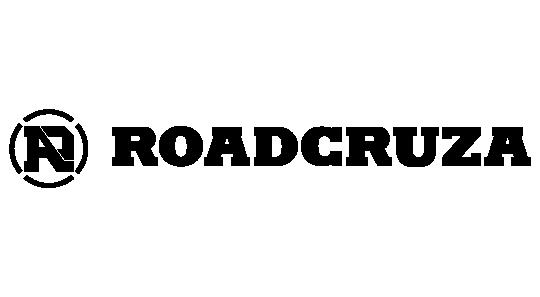 roadcruza-01