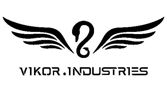 vikor industries-01